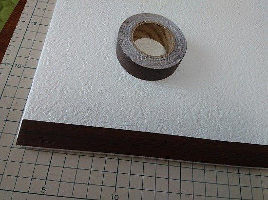 ドール撮影ブース製作