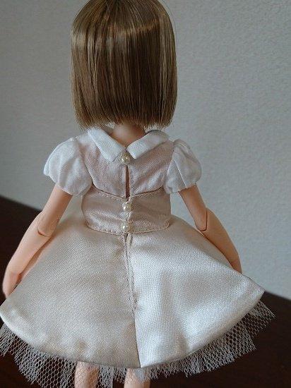 【PetWORKs】doll「CCSgirl 17SS ruruko」