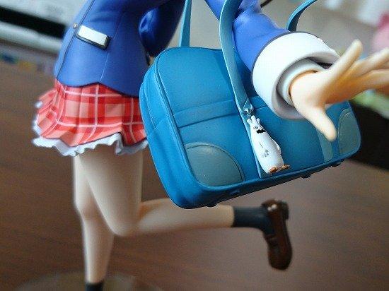 フレームアームズ・ガール 源内あお 1/7スケールフィギュア